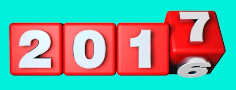 2017s2s